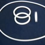 RC_PLAST_TPU-polyurethane_O-RING2