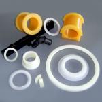 RC_PLAST_TPU-polyurethane_gaskets